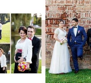Decoratiuni nunta Brasov