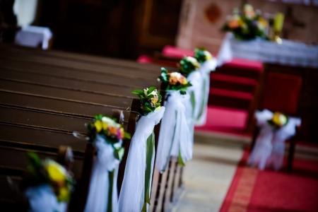 Decoratiuni biserica Brasov